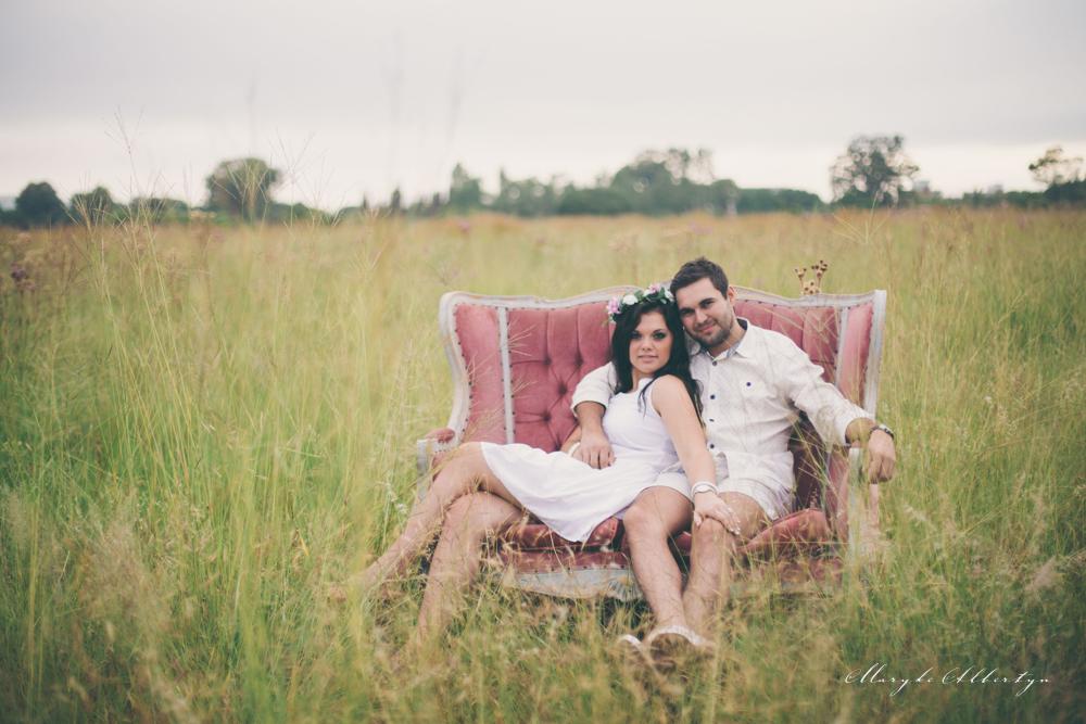 Bianca&Shaun_Engagement_ (15 of 34)
