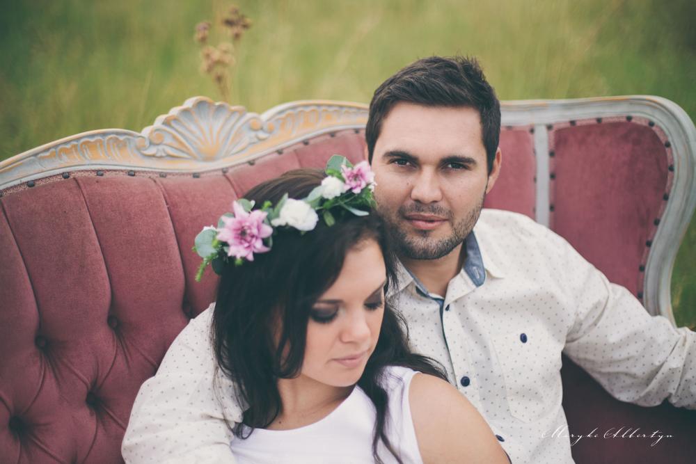 Bianca&Shaun_Engagement_ (18 of 34)