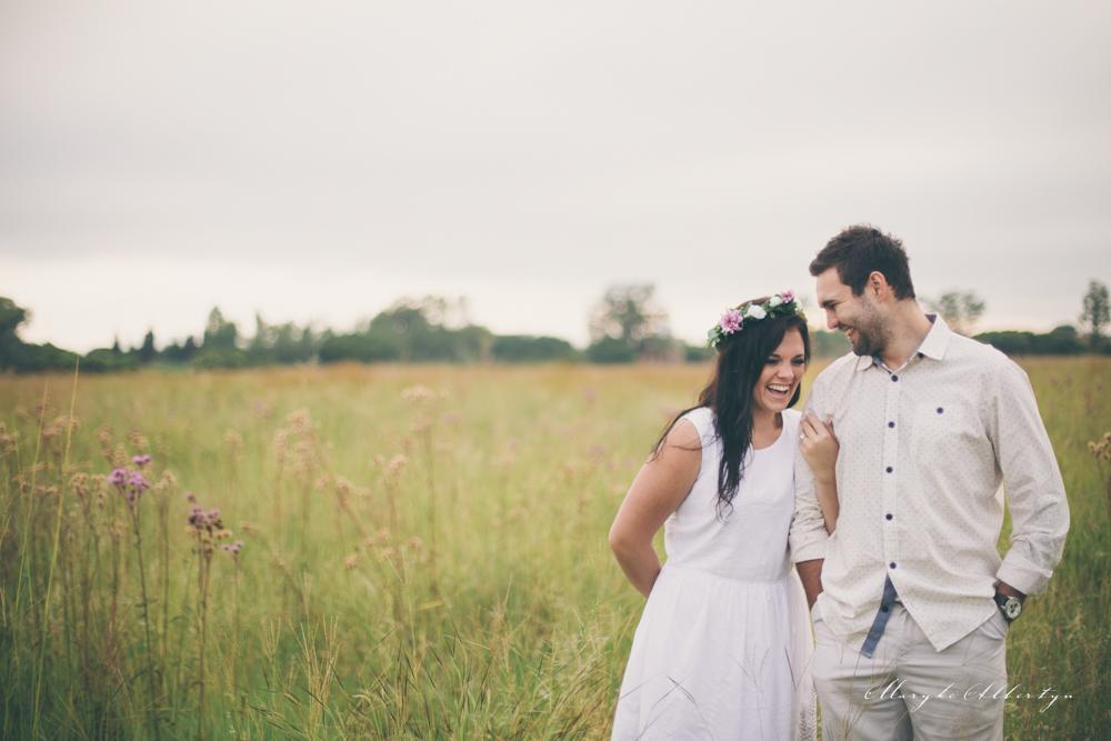 Bianca&Shaun_Engagement_ (24 of 34)