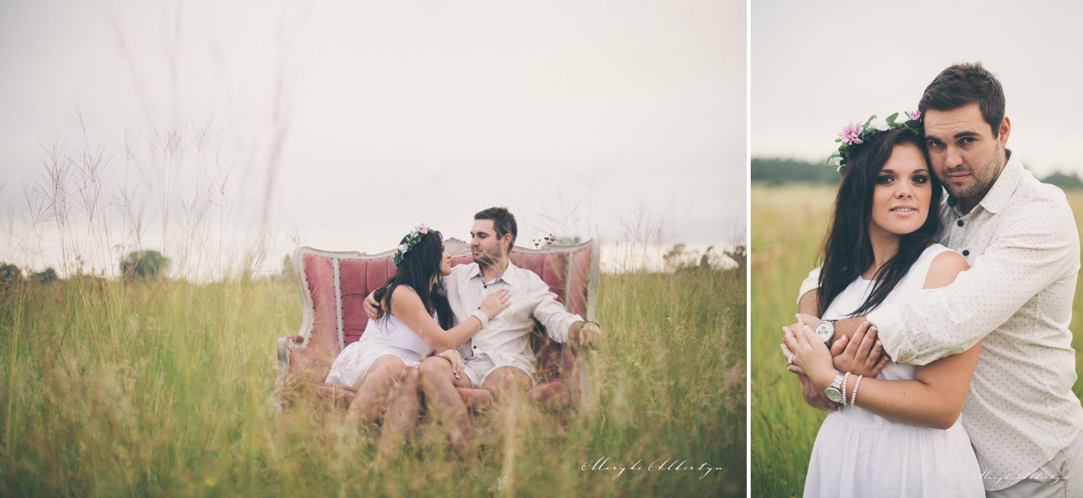 Bianca&Shaun_Engagement_ (7 of 34)