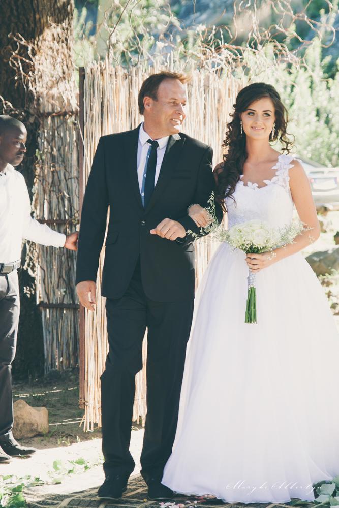E&C_Clarens Wedding (49 of 83)