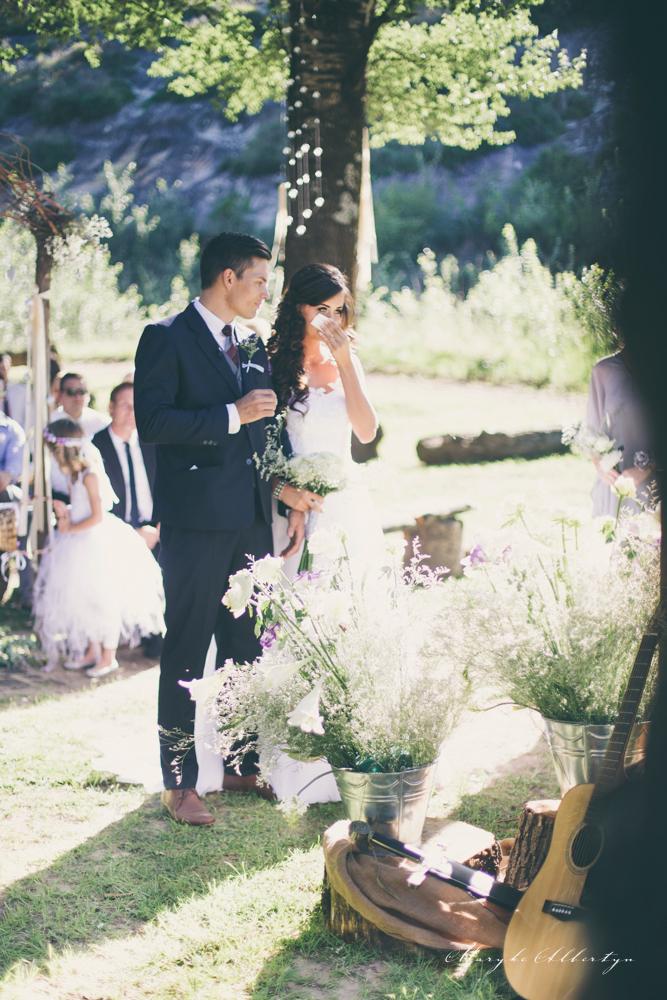 E&C_Clarens Wedding (50 of 83)