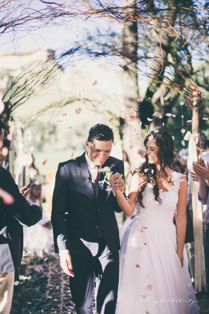 E&C_Clarens Wedding (51 of 83)