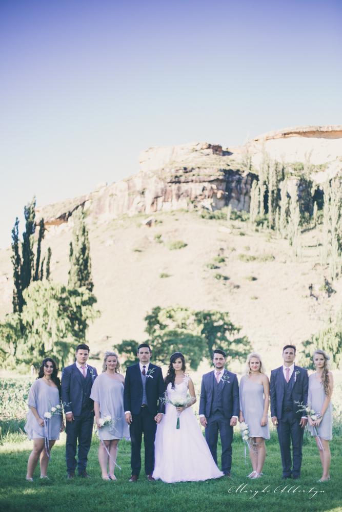 E&C_Clarens Wedding (53 of 83)