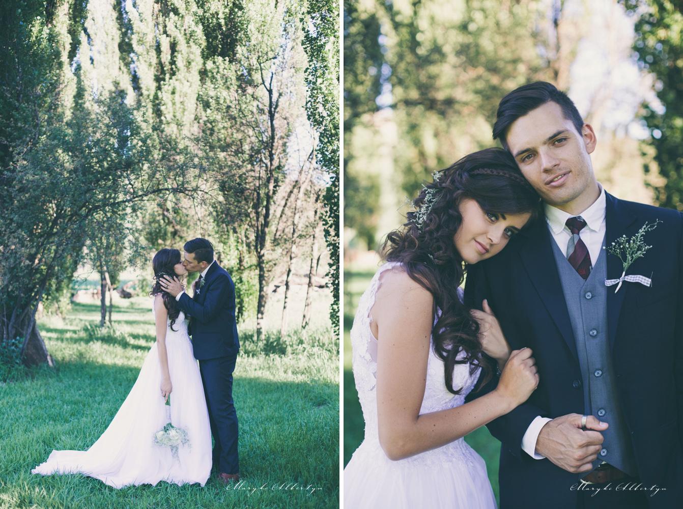 E&C_Clarens Wedding (61 of 83)