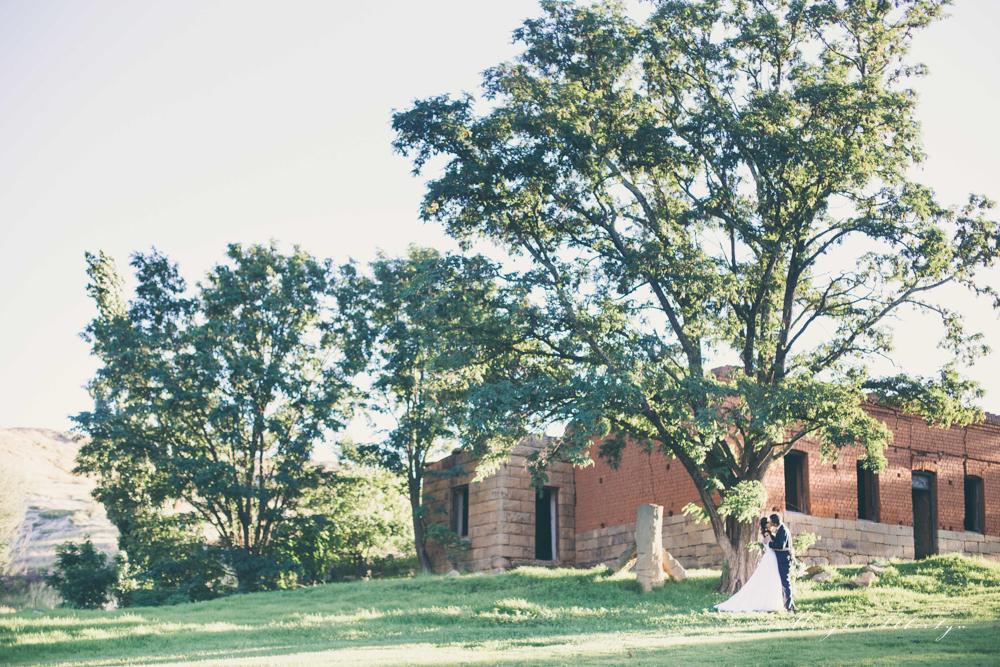 E&C_Clarens Wedding (63 of 83)