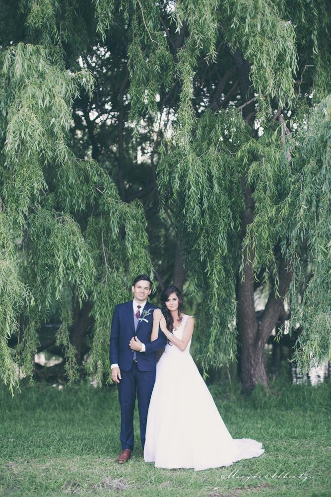 E&C_Clarens Wedding (67 of 83)