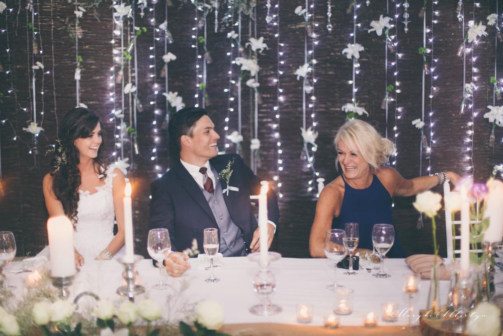 E&C_Clarens Wedding (79 of 83)