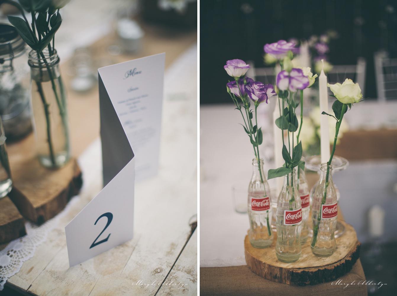 E&C_Clarens Wedding (9 of 83)