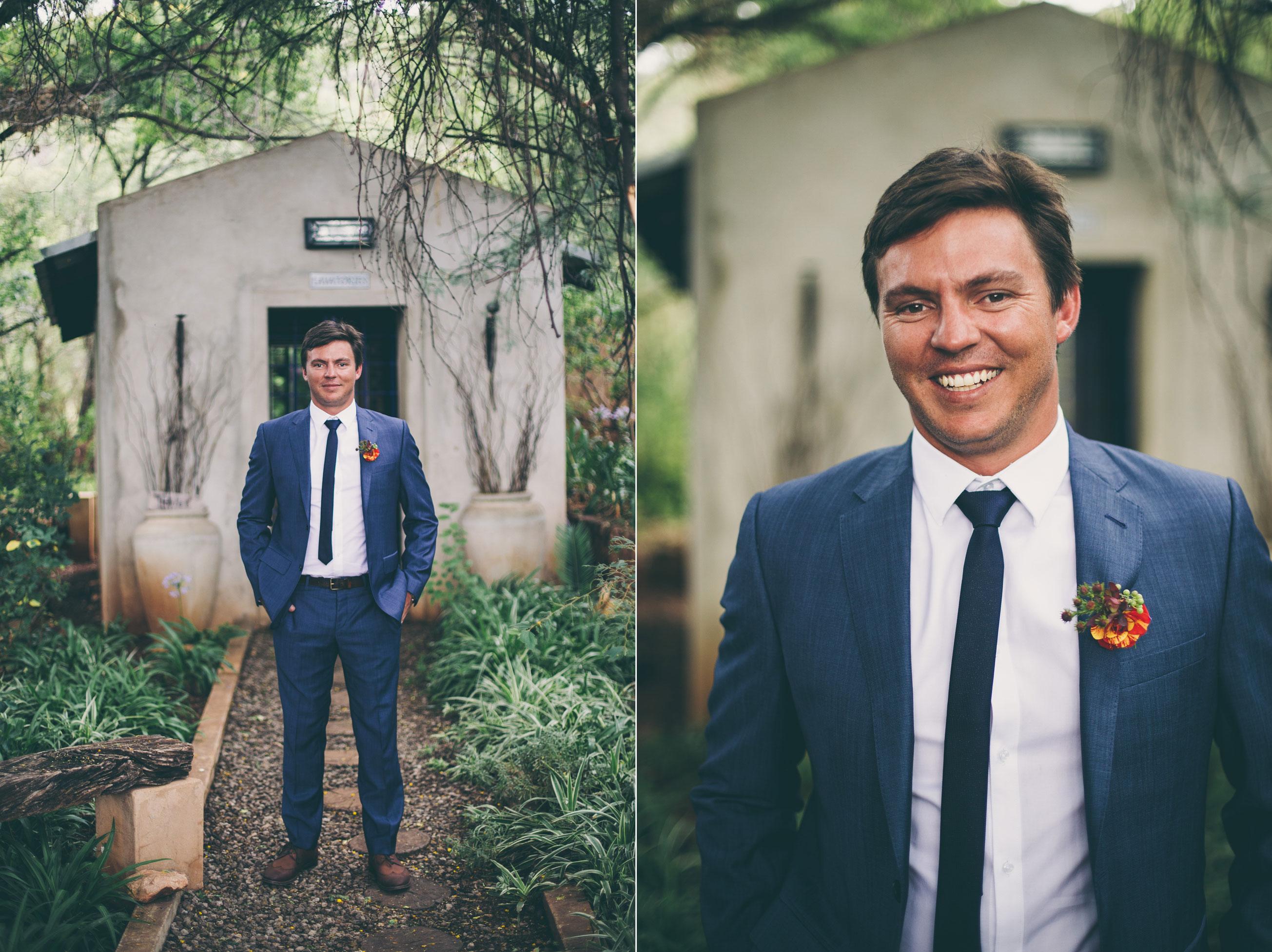 The Nutcracker_Wedding Photography_Maryke Albertyn 13