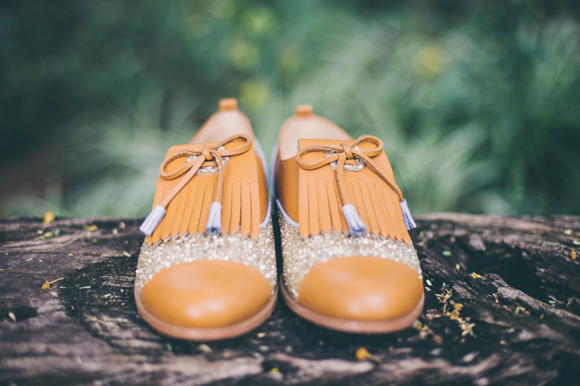 The Nutcracker_Wedding Photography_Maryke Albertyn 14