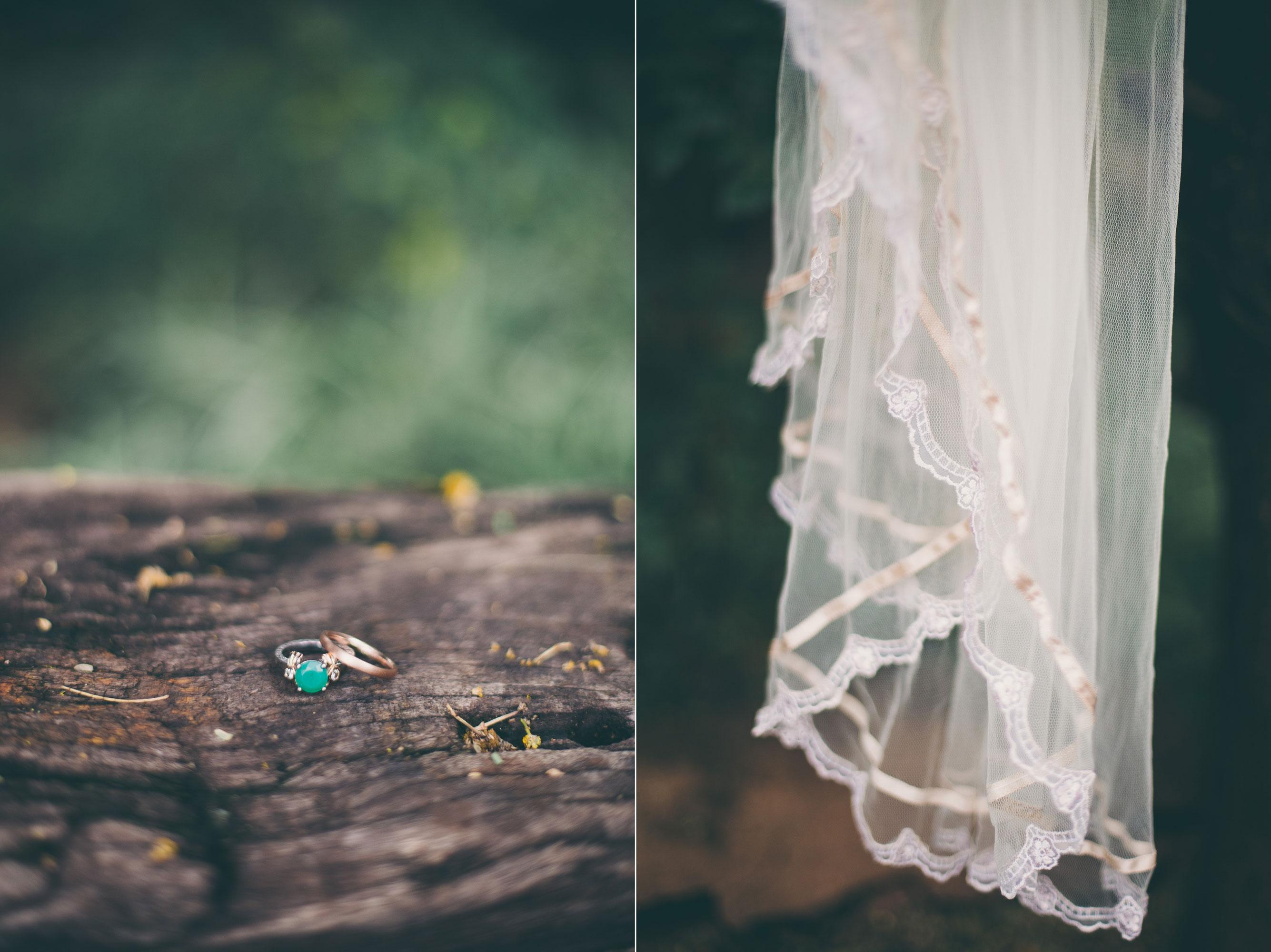 The Nutcracker_Wedding Photography_Maryke Albertyn 15