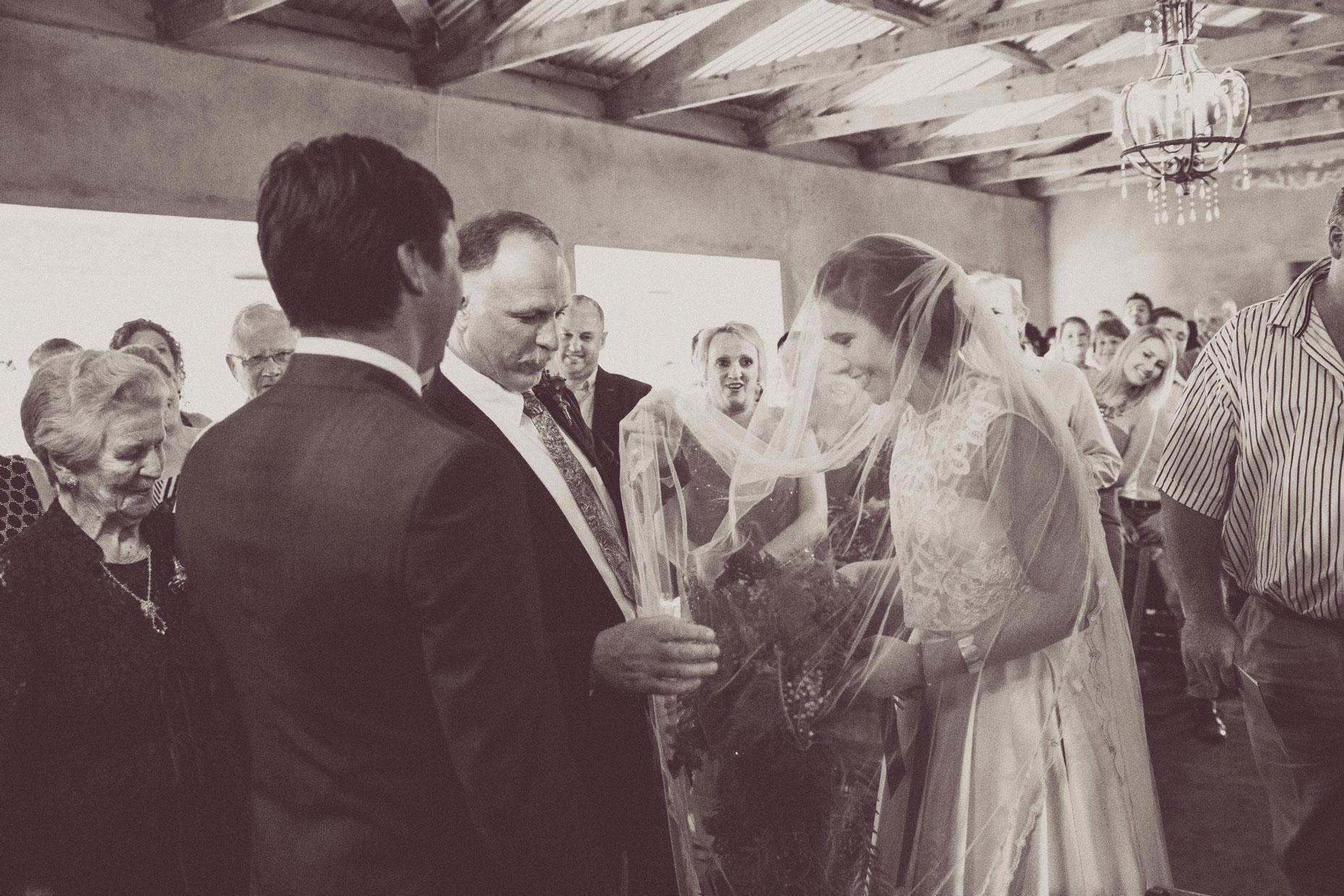 The Nutcracker_Wedding Photography_Maryke Albertyn 27