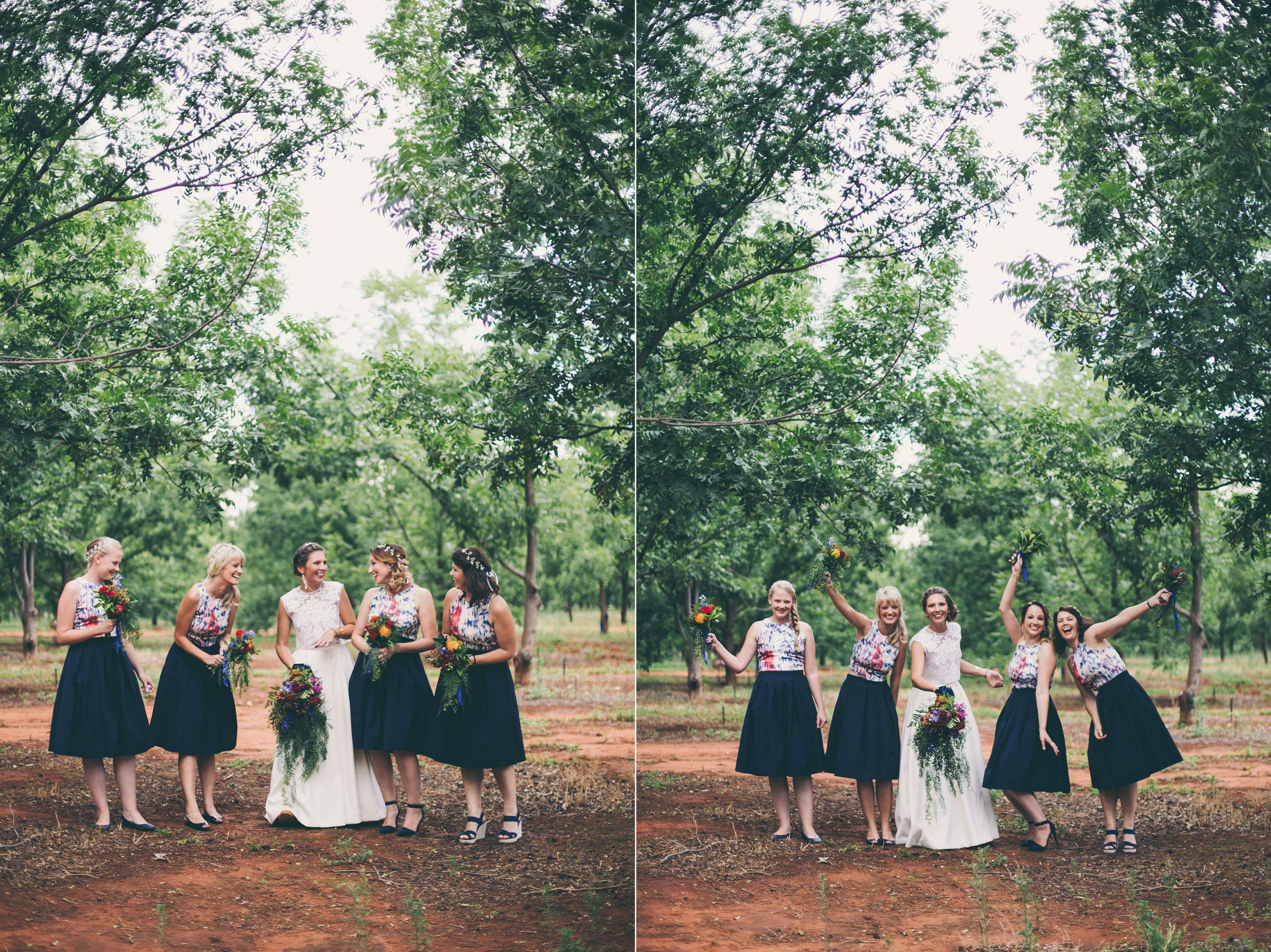 The Nutcracker_Wedding Photography_Maryke Albertyn 32