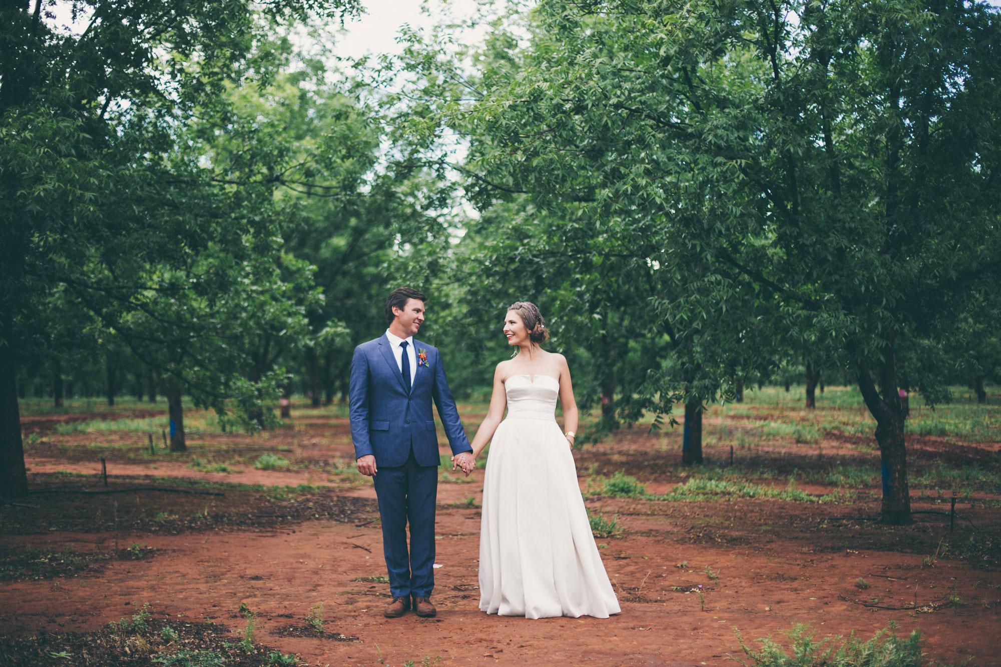 The Nutcracker_Wedding Photography_Maryke Albertyn 38