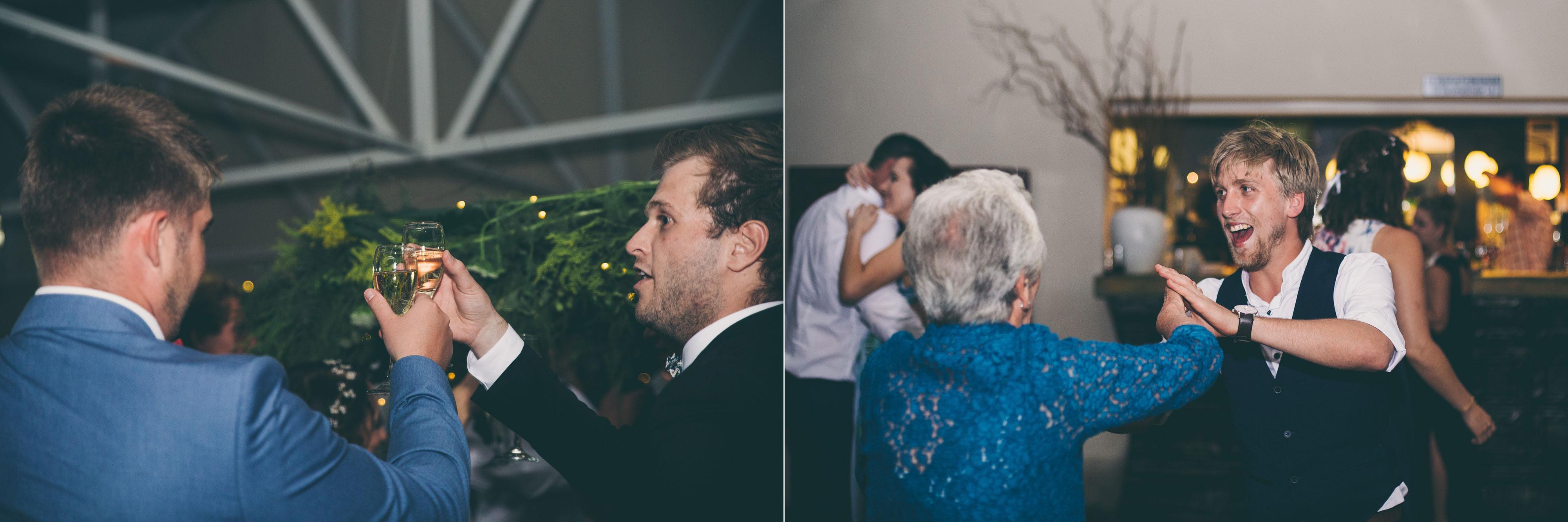 The Nutcracker_Wedding Photography_Maryke Albertyn 51