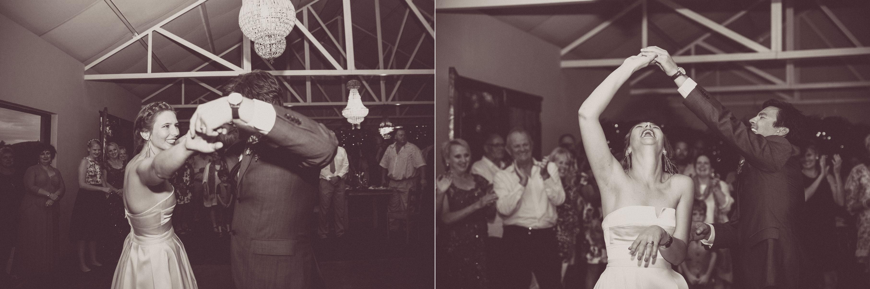The Nutcracker_Wedding Photography_Maryke Albertyn 53