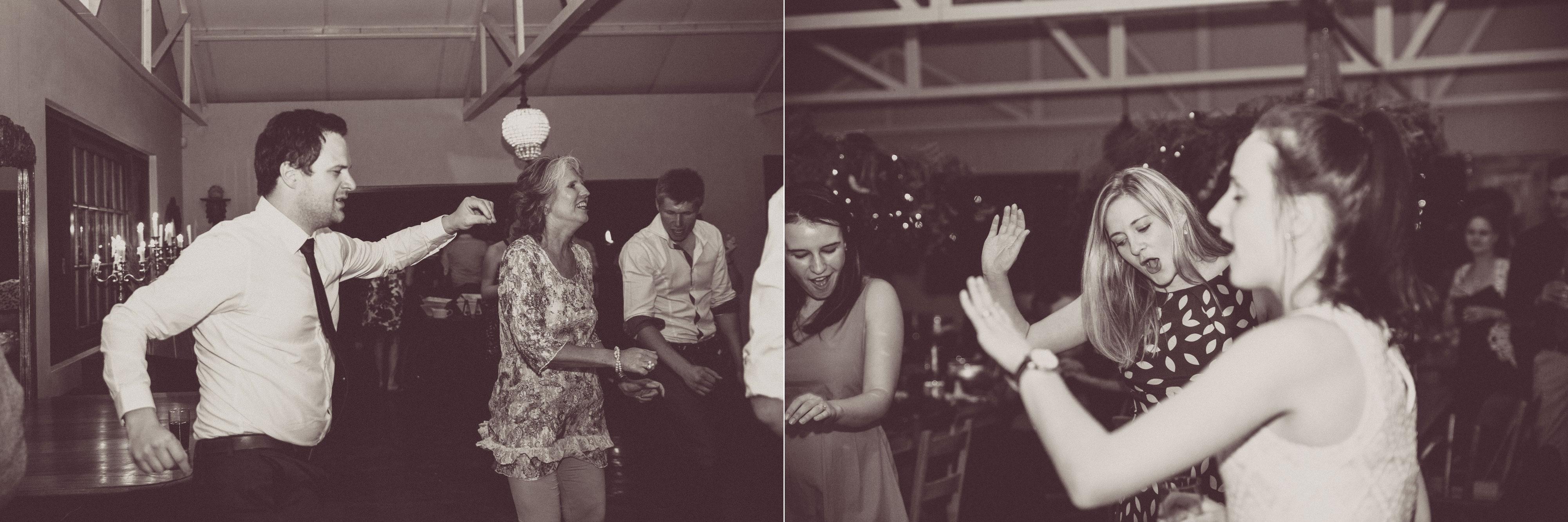 The Nutcracker_Wedding Photography_Maryke Albertyn 56