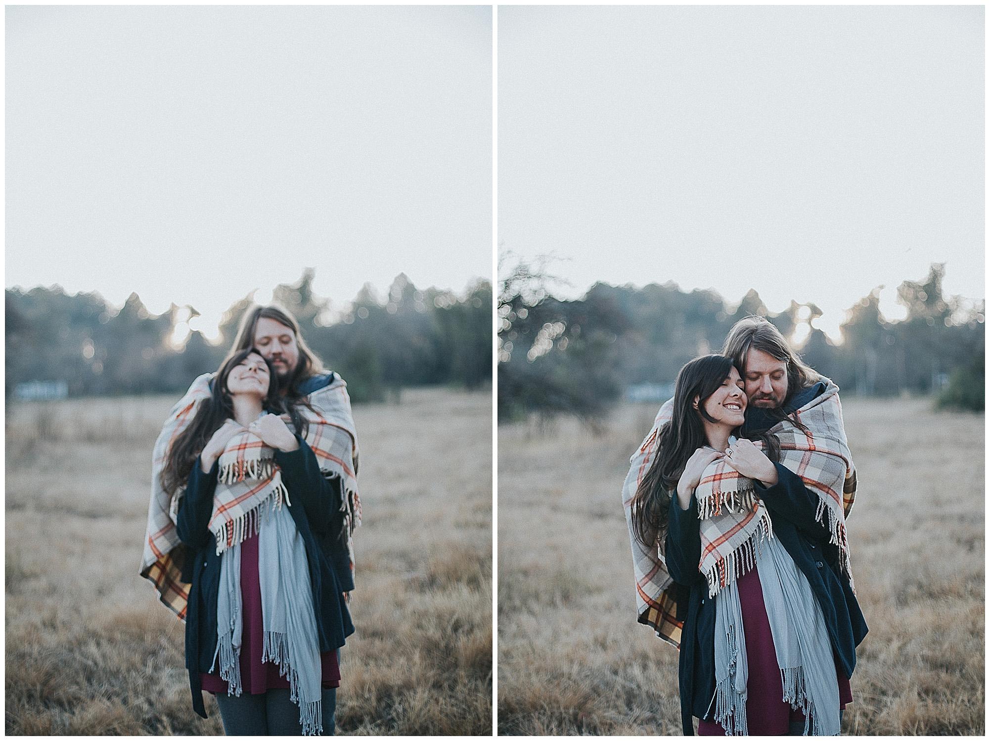C&T_Engagement__0064