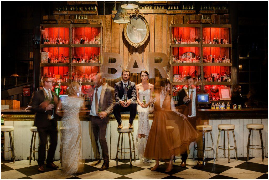 Maryke Albertyn Photography Best Award Winning Destination Wedding Photographer from Johannesburg Katy's Palace Bar